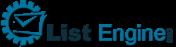 List Engine Pro